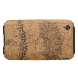 Wilderland Tough iPhone 3 Cases