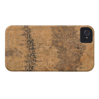 Wilderland Case-Mate iPhone 4 Cases