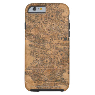Wilderland Tough iPhone 6 Case