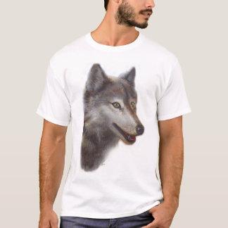 Wilderness Hunter T-Shirt