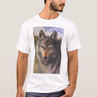 Wilderness King T-Shirt