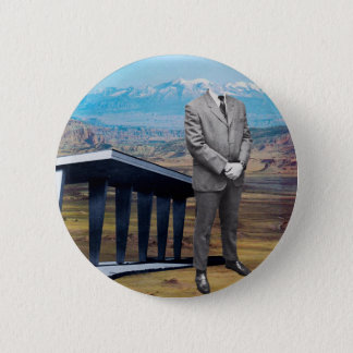 Wilderness Management - Button