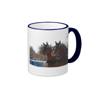 Wilderness Ridge Mug