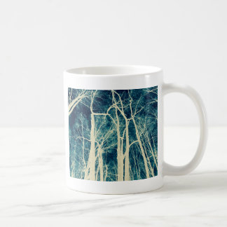 Wilderness Vision Coffee Mug