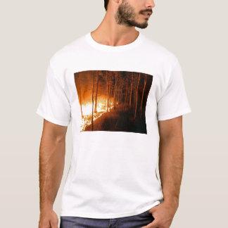 Wildfire Blaze T-Shirt