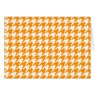 Wildfire Houndstooth 1 Card