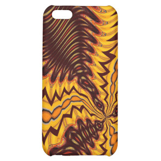 Wildfire  iPhone 5C covers
