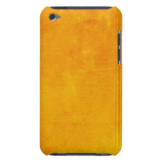 Wildfire Magic Barely There iPod Covers