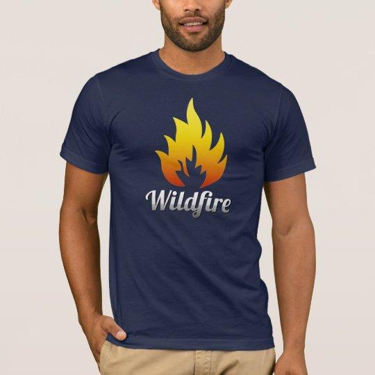 Wildfire T Shirt