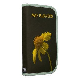 Wildflower 2 Folio rickshawfolio