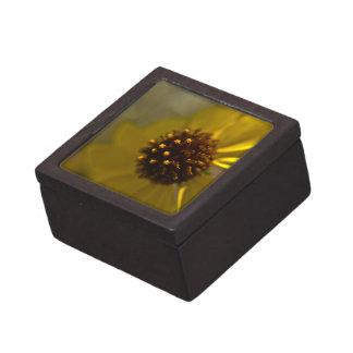 Wildflower 2 Gift Box