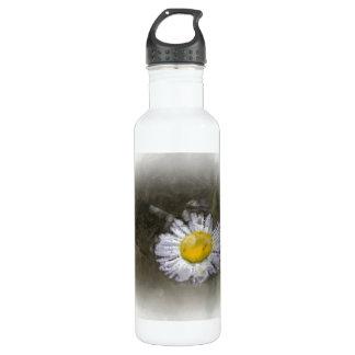 WIldflower 2 Water Bottle