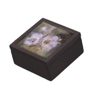 Wildflower 3 Gift Box planetjillgiftbox