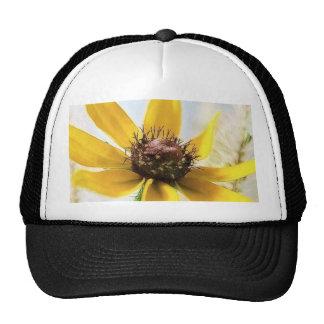 Wildflower Bouquet - Black Eyed Susans Trucker Hat