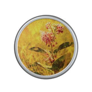 Wildflower BumpsterSpeaker de Montana Altavoz Bluetooth