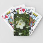 Wildflower de los Colorado Rockies Cartas De Juego