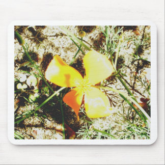 Wildflower Freedom Keepsake Collection Mouse Pad