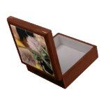 Wildflower Gift Box