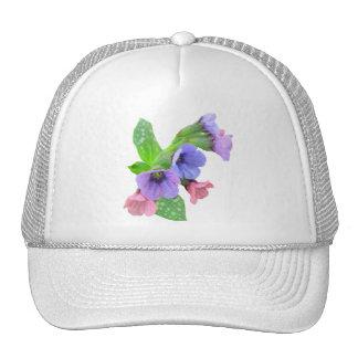 Wildflower Hat