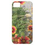 Wildflower iPhone 5 Case-Mate Carcasa