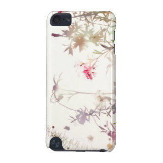 Wildflower iPod Touch (5th Generation) Case