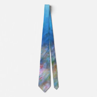 Wildflower Meadow Neck Tie