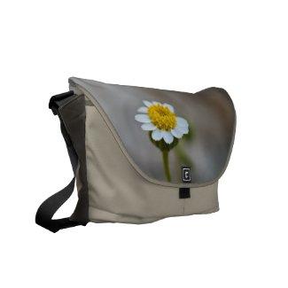 Wildflower Messenger Bag 3 rickshawmessengerbag