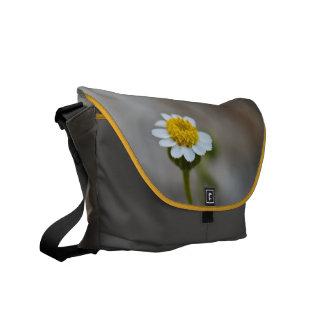 Wildflower Messenger Bag 4