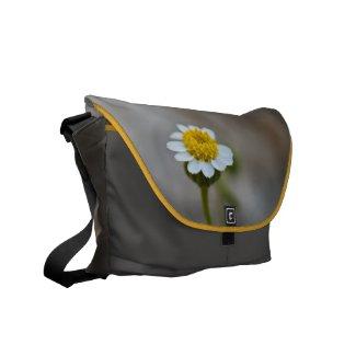 Wildflower Messenger Bag 4 rickshawmessengerbag