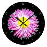 Wildflower Reloj