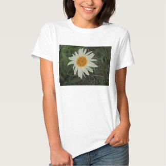 Wildflower Remera