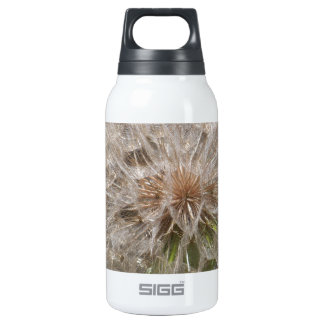 Wildflower Seeds SIGG Thermo 0.3L Insulated Bottle