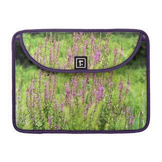 """Wildflowers 13"""" MacBook Pro Sleeve"""