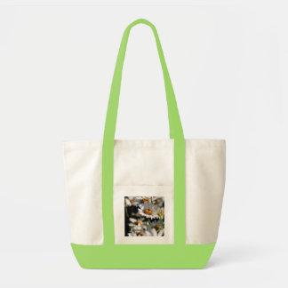 Wildflowers Bag