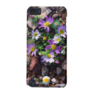 Wildflowers iPod Touch 5G Cases