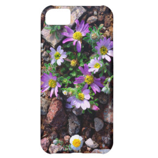 Wildflowers iPhone 5C Cover