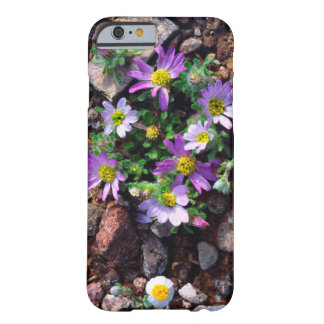 Wildflowers Barely There iPhone 6 Case