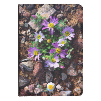 Wildflowers Kindle Case