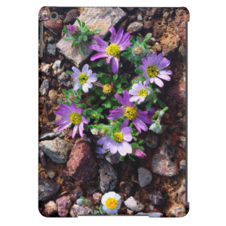 Wildflowers iPad Air Cases