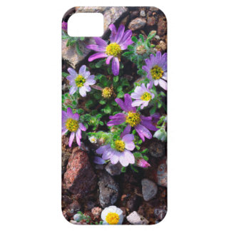 Wildflowers iPhone 5 Cover
