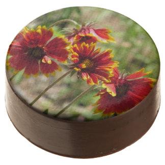 Wildflowers combinados indios