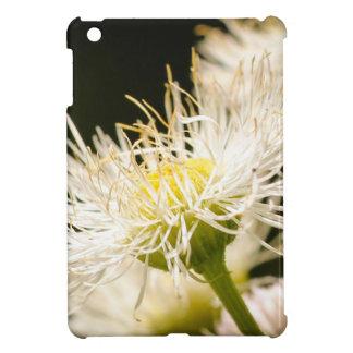 Wildflowers iPad Mini Protectores