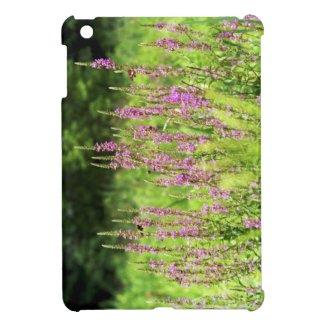 Wildflowers iPad Mini Case