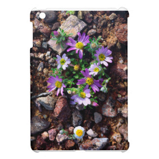 Wildflowers Case For The iPad Mini