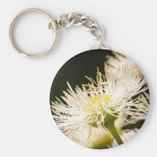 Wildflowers Keychains