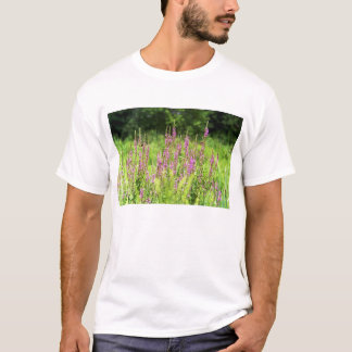 Wildflowers Men's T-Shirt