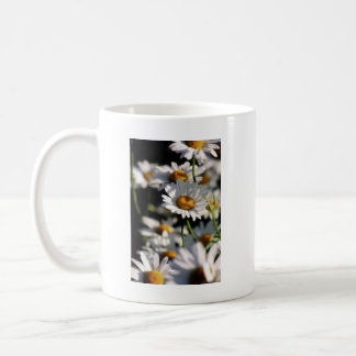 Wildflowers Mug II
