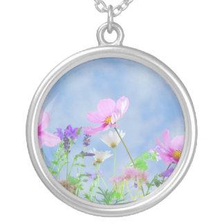 Wildflowers Jewelry