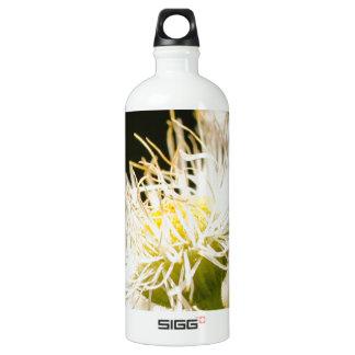 Wildflowers SIGG Traveler 1.0L Water Bottle