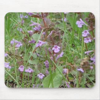 Wildflowers Tapetes De Ratón
